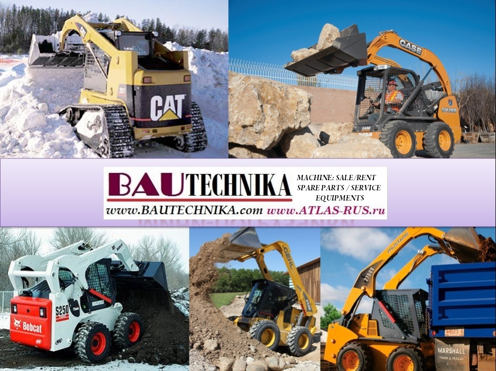 terex atlas tm350 vario excavator parts catalog manual